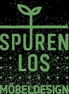 Spurenlos Möbeldesign Logo