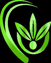 Natural Fresh Logo